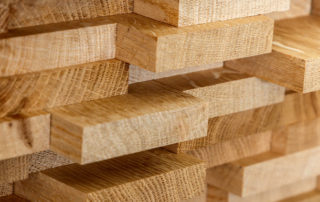 Timber Furniture Care Wood