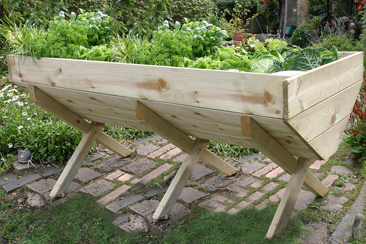 Grow your Own Garden Products