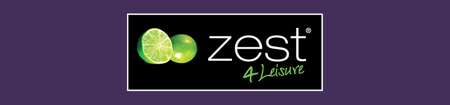 Zest 4 Leisure header